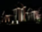 Screen Shot 2020-01-19 at 5.19.46 PM.png