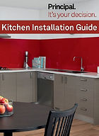 principal kitchen install guide.jpg