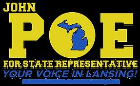 John Poe Logo Transparent-01.png