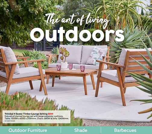 Outdoor catalogue.png