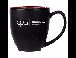 BPA Mug-01.png