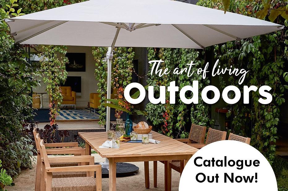 Outdoor Catalogue.jpg