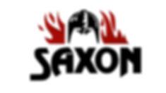 Saxon1920x1080.jpg