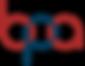 BPA Logo New-01.png
