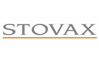 Stovax-400x250.jpg