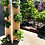Thumbnail: Natural Vertical Garden