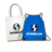 promo-items-icons-tote-cinch-bags.png