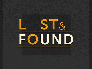 lost_found-title-2-Standard 4x3.jpg