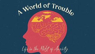 00. A World of Trouble (Title Slide).png