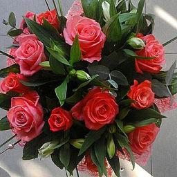 Цветы с доставкой в адлере недорого купить цветы оптом срез