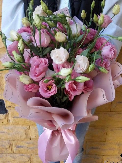 Цветы Адлер