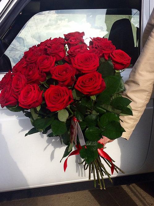 Розы Адлер доставка