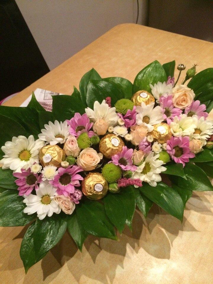 Магазин-цветы свадебные, заказать цветы с доставкой новокуйбышевск