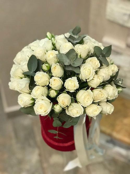 Цветы адлер День Матери