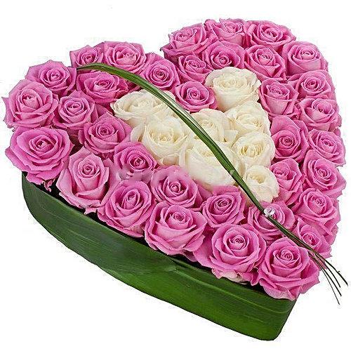 Купить цветы в адлере