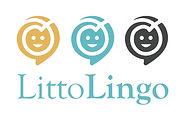 LL_logo_alternate (1).jpg