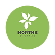 NORTH8 (1).png