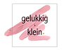 LogoGK.png