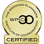 wpic badgeButton-200px.png