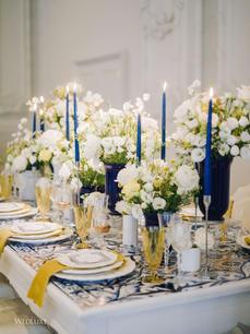 blue-patterned-mediterranean-portuguese-