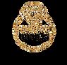 MIA ORUKA black logo.png