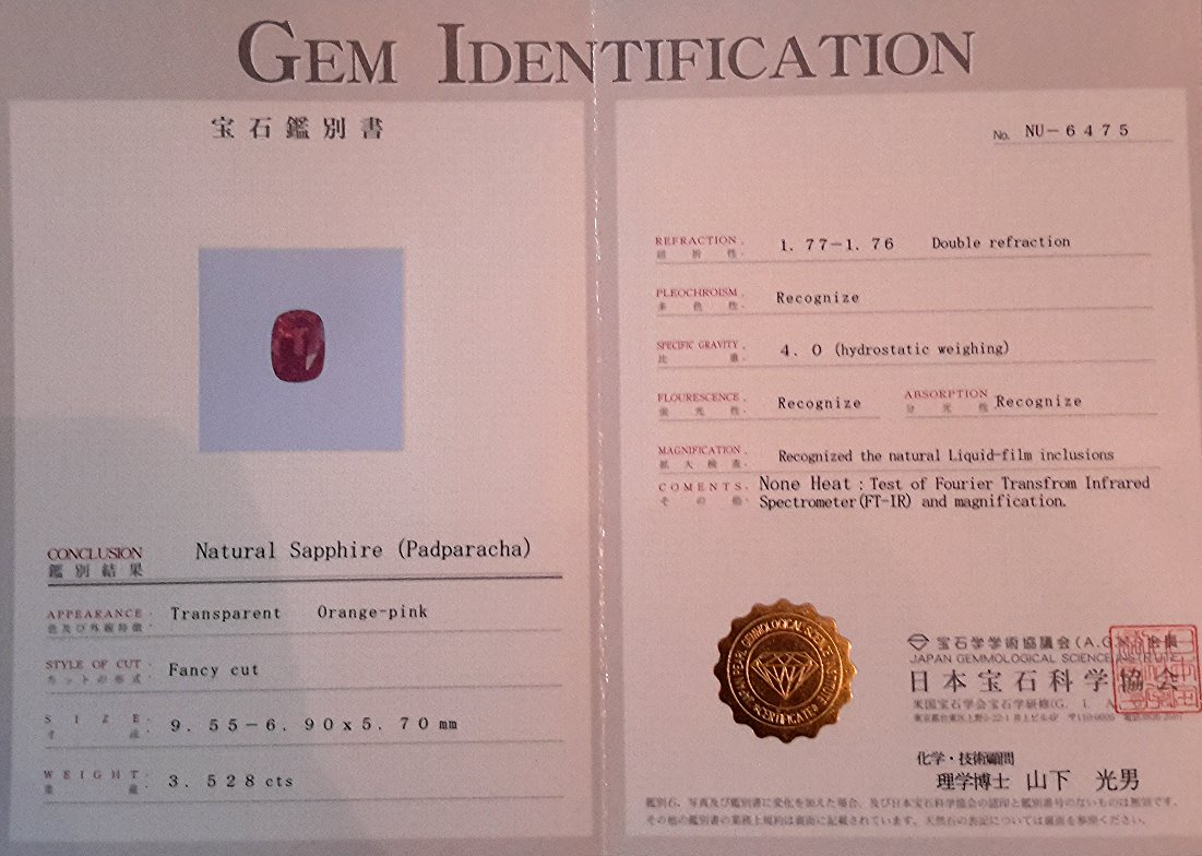NU-6475