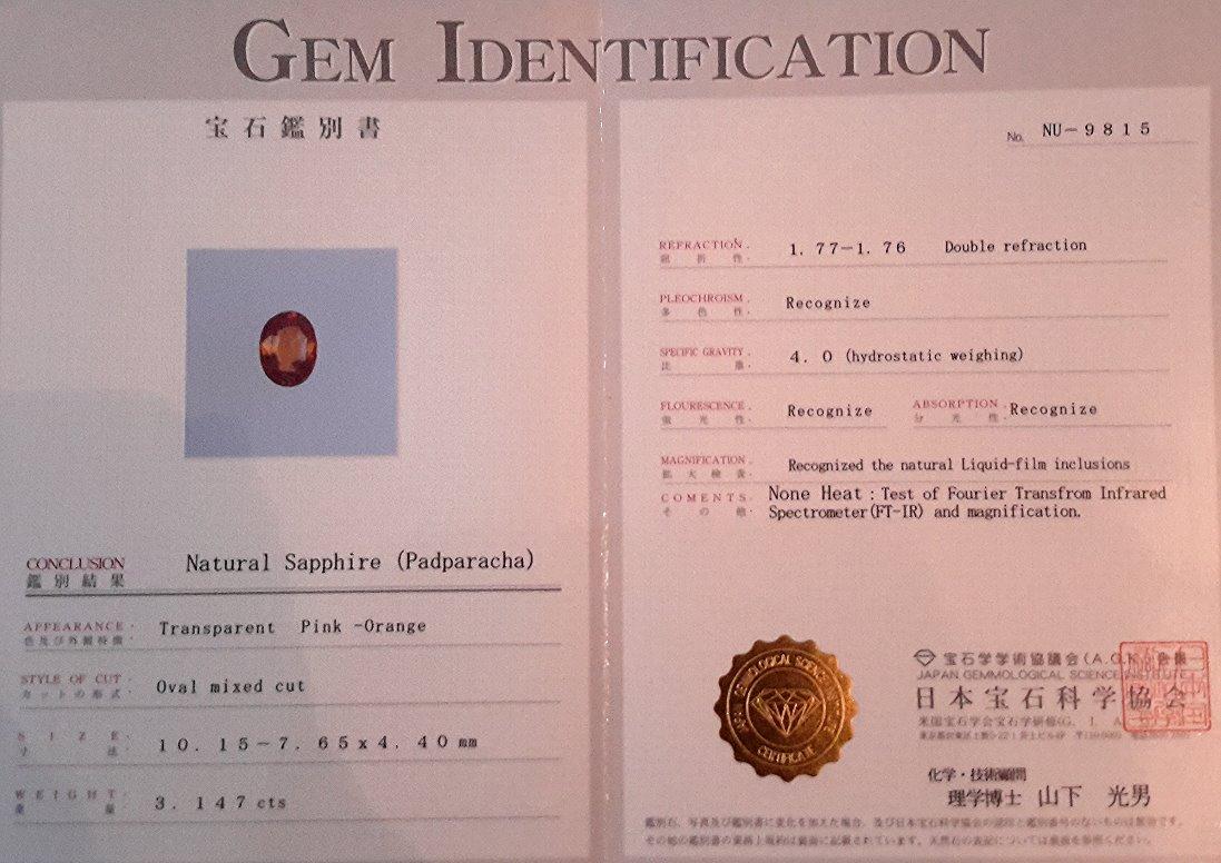 NU-9815