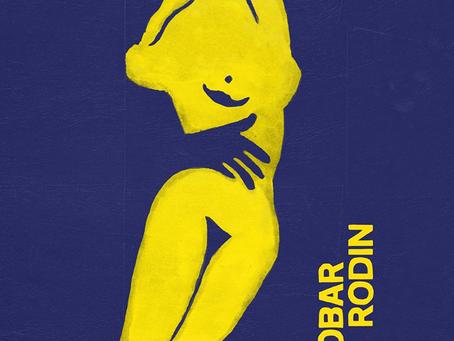"[ 🎬 CINE EN LÍNEA 🎬 ] ""Robar a Rodin"""