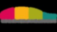 logo_corporacio%CC%81n_edited.png