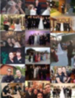Numinis Assessoria para Casamento, planejamento de casamento, organização de casamento e cerimonial de casamento (Assessoria Completa, Assessoria Personalizada e Assessoria do Dia ou Final)