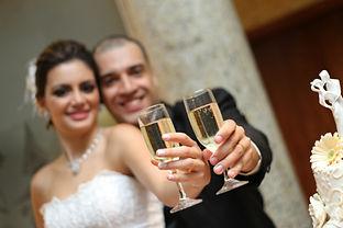 assessoria de casamento; numinis; numinis eventos; assessoria casamento; assessoria para casamento; numinis assessoria