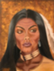 1 Female Native.jpg