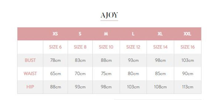 Ajoy size guide.JPG