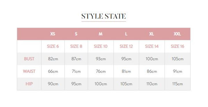 style state size guide.JPG