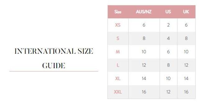 International size guide.JPG