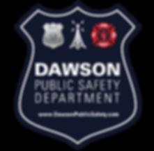 Logo_DawsonPublicSafety2.png