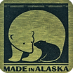 Made in Alaska.png