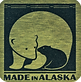 Made in Alaska.png