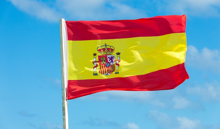 Consejos para la Jura de Nacionalidad española
