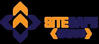Site-Safe-Logo-horizontal_edited.png
