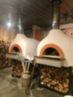 the ovens.jpg