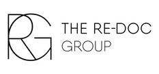 TheRe-DocGroup_Logo_Secondary_Black.jpg