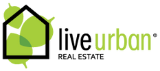 WEB_ Live Urban Horizontal Logo.png