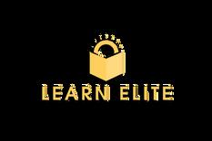 Learn Elite Logo.png