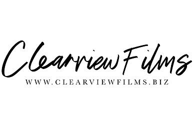 Clearview 2020 Logo (black on white) cop