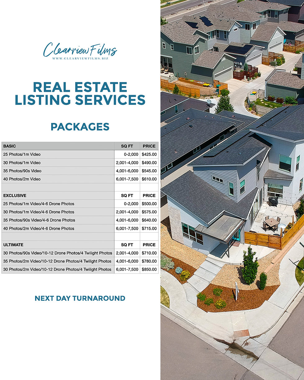 PRICE SHEET PACKAGES 2.jpg