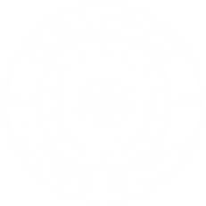 Signature+Music+Group+White+Logo.png
