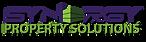 SPS-Logo-Final-e1529992509290.png