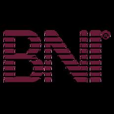 bni-logo2.png