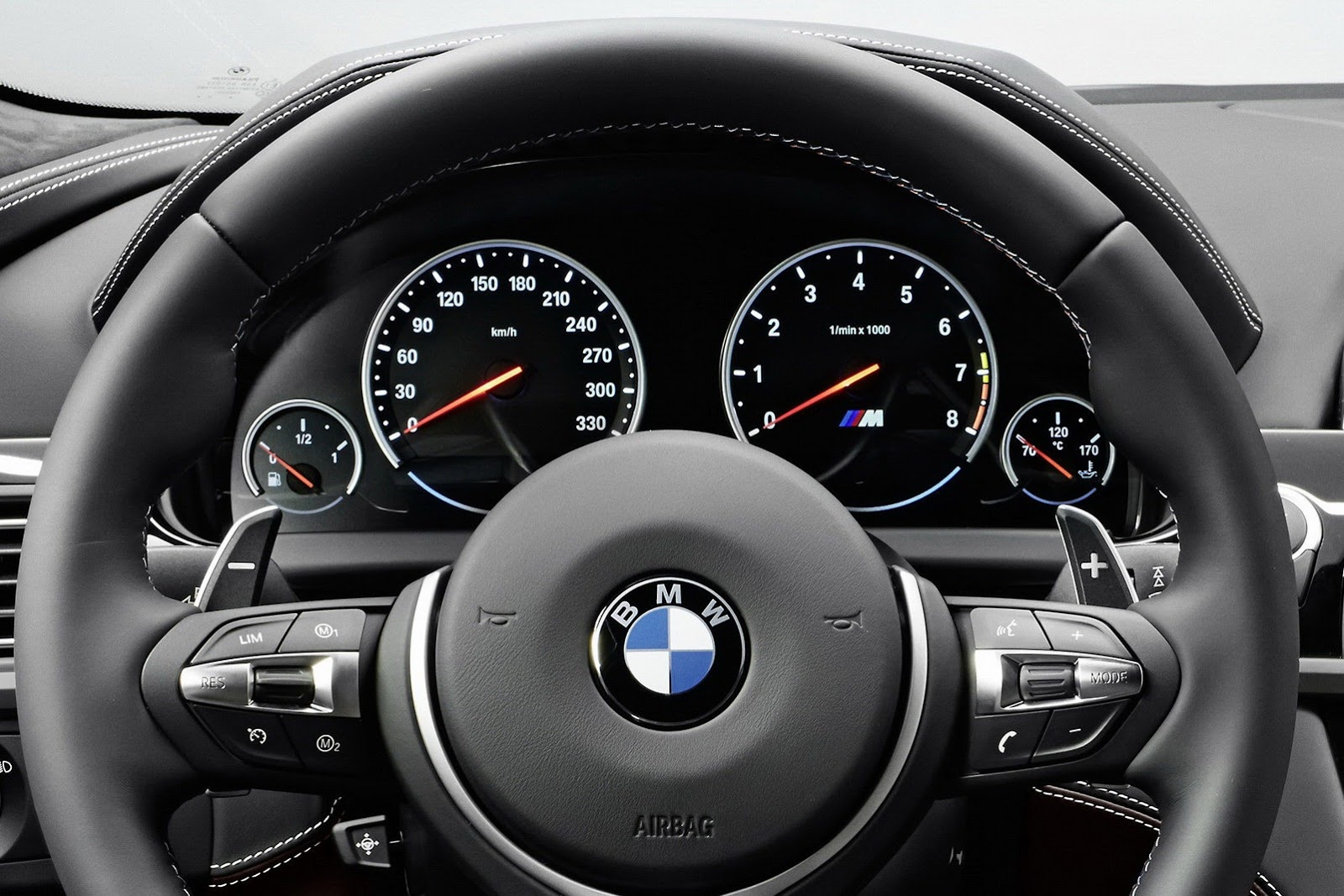 bmw-unveils-m6-grand-coupe-with-560-hp-photo-gallery_27